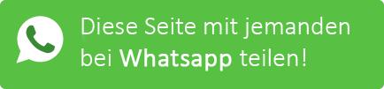 Seite mit Whatsapp teilen